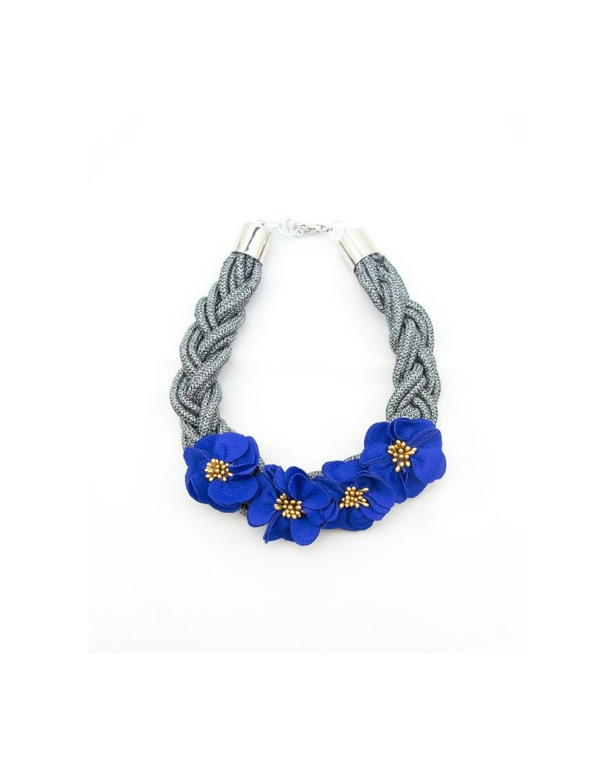 Collar Florencia