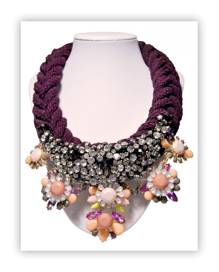 Collar Esvertia